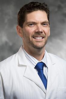Matthew J. Kesic, PhD, PA-C