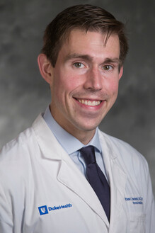 Matthew J. Townsend, MD, MPP, MSc