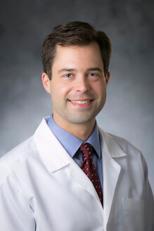 Matthew K. Langman, MD