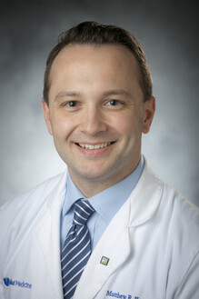 Matthew R. Kappus, MD