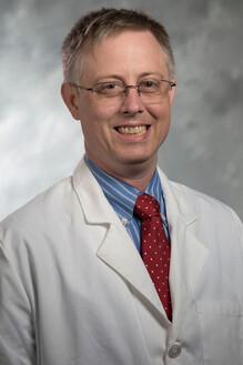 Matthew Robert Pipeling, MD