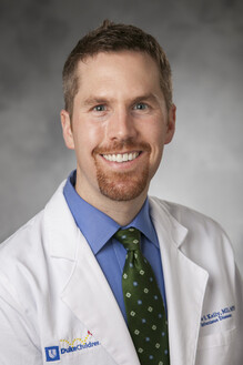Matthew S. Kelly, MD, MPH