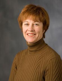Maureane R. Hoffman, MD, PhD