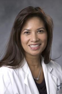 Maureen S. Bauer, MD