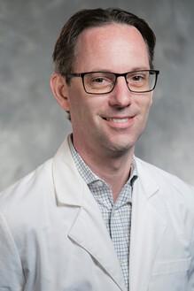 Max Schiff, MD, PhD