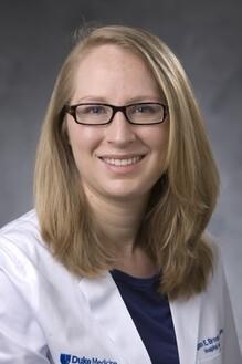 Megan E. Brooks, MD, MPH