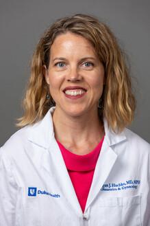Megan J. Huchko, MD, MPH