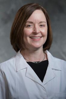Megan Katz, CCC-SLP, MS