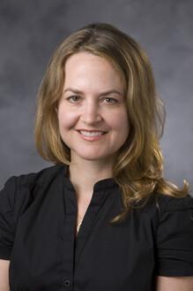 Mehri S. McKellar, MD