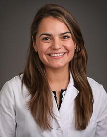 Melanie Cabezas, MD