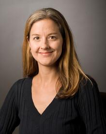 Melanie J. Bonner, PhD
