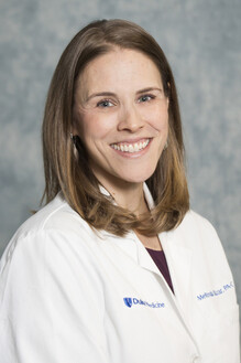 Melinda Blazar, PA-C, MHS