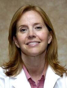 Melinda J. Battaile, MD