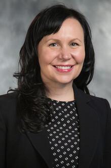 Melissa E. Bauer, DO