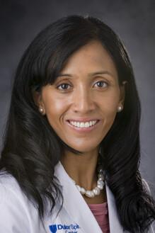 Melissa M. Erickson, MD