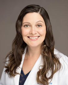 Melissa Peterson, MSN, FNP-BC