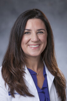 Melissa Raddatz, MSN, APRN, FNP-BC, RN