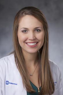 Melissa Rafidi, MSN, NP-C