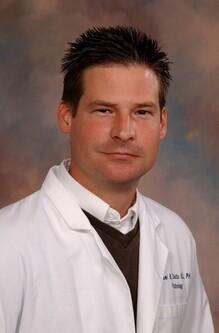 Michael B. Datto, MD, PhD