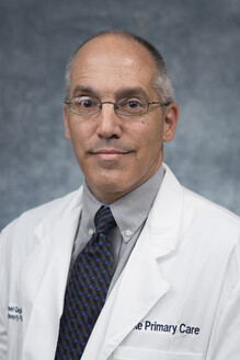 Michael D. Gagliardi, MD