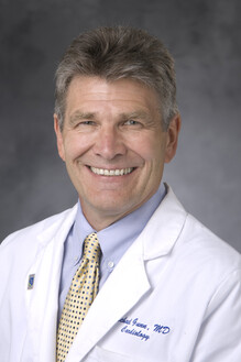 Michael D. Gunn, MD
