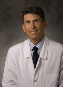Michael D. Spiritos, MD