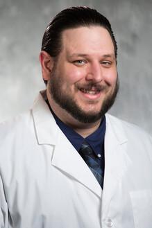 Michael DeProspero, MD