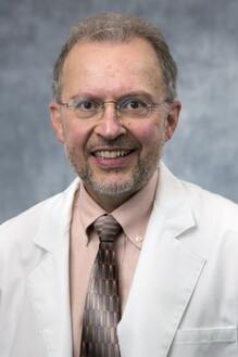 Michael J. Bianconi, MD