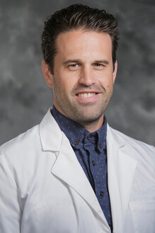Michael J. Doden, MD