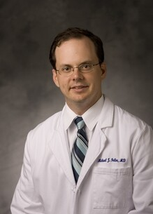 Michael J. Feiler, MD
