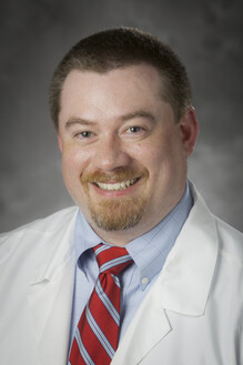 Michael J. Harris, MD