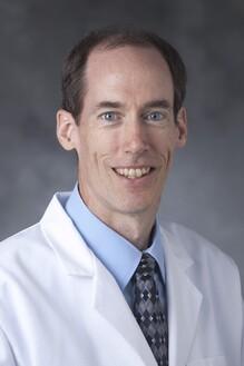 Michael J. Kelley, MD