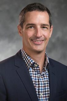 Michael J. Stella, MD