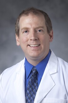 Michael L. Reynolds, MD