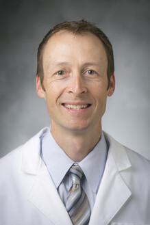 Michael A. McLamb, PA-C, MPAS