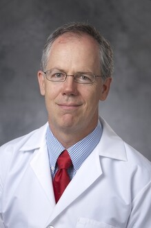 Michael Meredith, MD