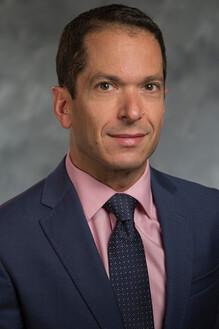 Michael N. Ferrandino, MD