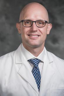 Michael R. Abern, MD