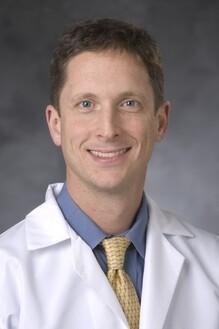 Michael R. Komada, MD