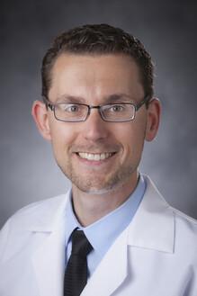 Michael R. Pietak, MD