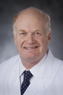 Michael S. Berkoben, MD
