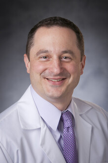 Michael T. Stang, MD