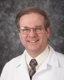Michael W. Hanson, MD