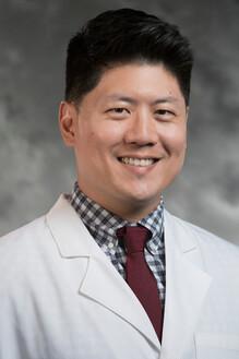Michael W. Taylor-Cho, MD, MPH