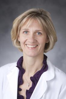 Michele D. Nacouzi, MD