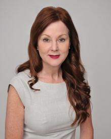 Michele M. Cerra, MSN, FNP-C