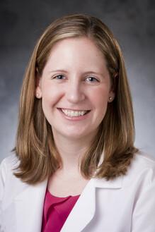 Michelle B. Pavlis, MD
