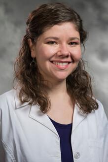Michelle J. Lacayo, PA-C, MHS