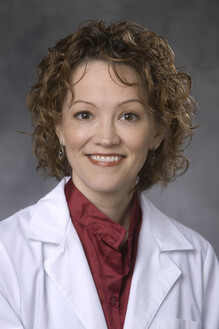 Mikelle L. Key-Solle, MD