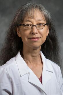 Mina N. Choi, MD